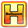 Map info? - last post by hotairballoonist